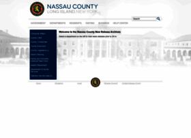 archive.nassaucountyny.gov