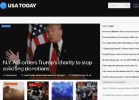 archive.navytimes.com