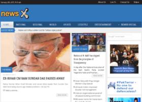 archive.newsx.com