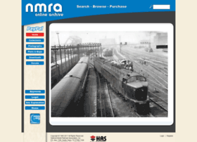 archive.nmra.org