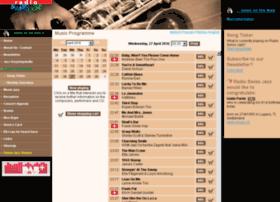 archive.radioswissjazz.ch