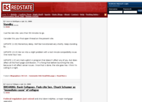 archive.redstate.com