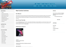 archive.reefcentral.com