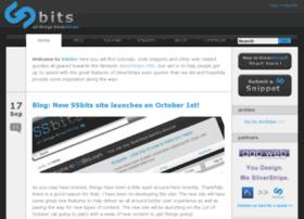 archive.ssbits.com