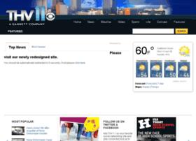 archive.thv11.com