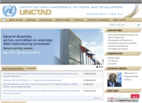 archive.unctad.org