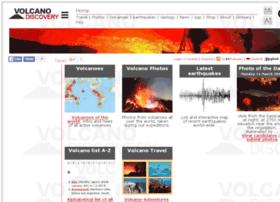 archive.volcanodiscovery.com