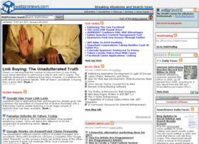 archive.webpronews.com