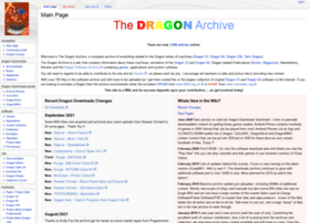 archive.worldofdragon.org