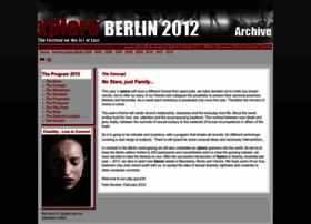 archive.xplore-berlin.de