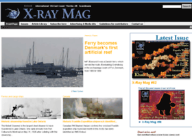 archive.xray-mag.com