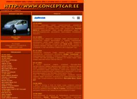 archive2003.conceptcar.ee