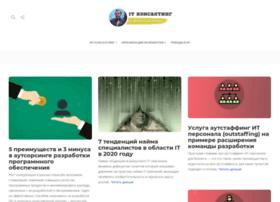 archive3d.ru