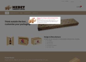 archiveboxesmelbourne.com.au