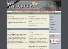 archived.waccamawjournal.com
