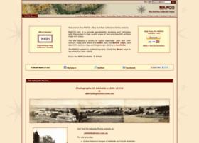archivemaps.com