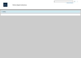 archives.rollins.edu