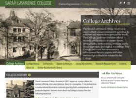 archives.slc.edu