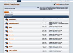 archives.sohc4.net