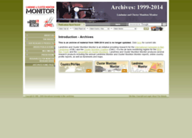 archives.the-monitor.org