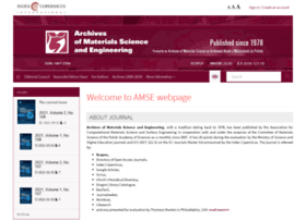 archivesmse.org