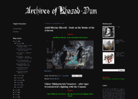 archivesofkhazad-dum.blogspot.com.br