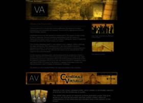 archivesvirtuelles.com