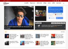 archivetm.webdunia.com
