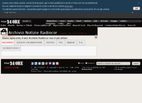 archivio-radiocor.ilsole24ore.com