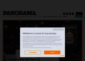 archivio.panorama.it
