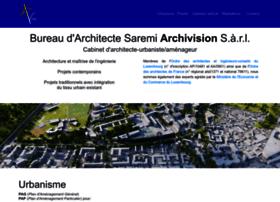 archivision.lu