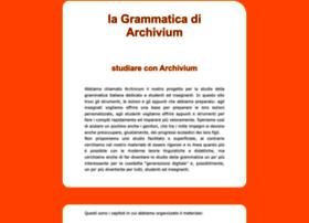 archivium.biz