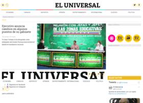 archivo.eluniversal.com