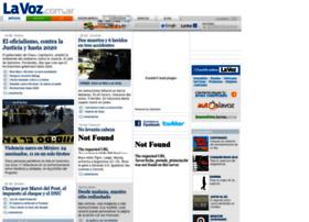 archivo.lavoz.com.ar