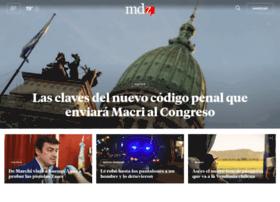 archivo.mdzol.com