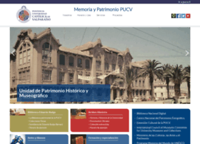 archivohistorico.ucv.cl