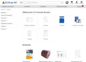 archivprodukte.com