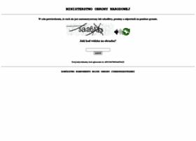 archiwum.mon.gov.pl