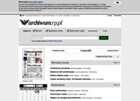 archiwum.rp.pl