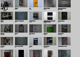archizines.com