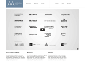 archmedia.com.au