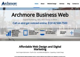 archmorebusinessweb.com