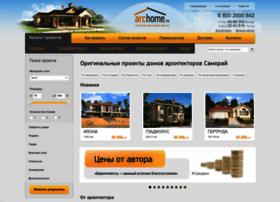 archome.ru