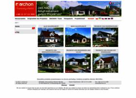 archon.eu.com