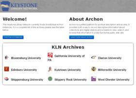 archon.klnpa.org