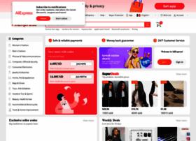 archoslounge.net