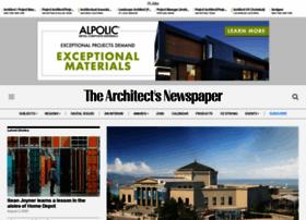 archpaper.com