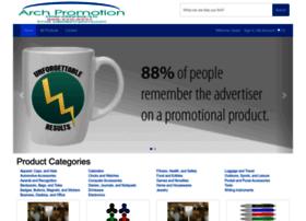 archpromo.com