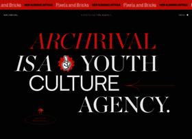archrival.com