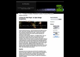 archsociety.com